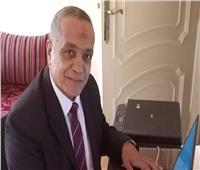 رواد النيل: 30 ألف خدمة في مجال ريادة الأعمال استفاد منها 14 ألف شاب