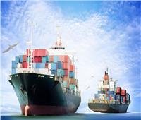 بالأرقام | أهم 5 دول انخفضت قيمة وارداتها في 2020