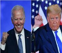 «العدل الأمريكية» تحسم الجدل حول تزوير الانتخابات الرئاسية
