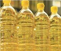 وزارة التموين تتعاقد على شراء 16 ألف طن زيت طعام خام