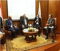أحمد الوكيل يطالب بمرونة السياسات المالية والنقدية