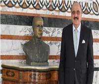 تونس والاتحاد الأوروبي يبحثان تطوير آليات التعاون المشترك