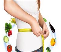 5 رشاقة| 3 نصائح سريعة لتثبيت الوزن