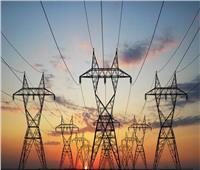 ننشر تفاصيل خطوط الربط الكهربائي بين مصر والسعودية