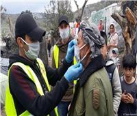 بلغاريا تسجل رقما قياسيًا جديدًا في الإصابات والوفيات بكورونا