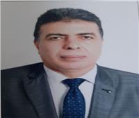 وزير المالية يكلف رئيس المصلحة الجديد باستكمال تطوير الضرائب العقارية