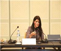 التعاون الدولي: الإصلاح الاقتصادي مكن مصر من امتصاص صدمة «كورونا»