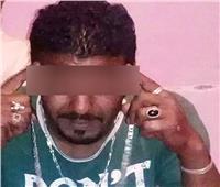 """""""جنايات الاسماعيلية"""" تؤجل محاكمة 4 متهمين لاغتصابهم سيدة إلى الغد"""
