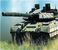 الدفاع الروسية تحدث مدرعات ثلاثة أجيال