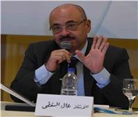 خاص| السقطي: وزير البترول وجه بسرعة توصيل الغاز للمدن الصناعية بالصعيد و«بدر»