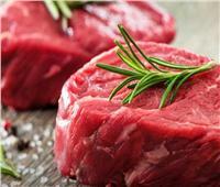 أسعار اللحوم في الأسواق.. سعر كيلو الكندوز يبدأ بـ٨٠ جنيه