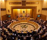 الجامعة العربية تدعو المنظمات الدولية لحماية الأسرى الفلسطينيين
