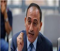 وكيل نقل البرلمان يوضح أهمية مؤتمر «مصر تسطيع بالصناعة»