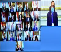 وزير الاتصالات: سننتقل للعاصمة الإدارية كحكومة تشاركية لا ورقية