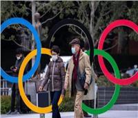 اليابان تدرس إعفاء مشجعي ومتفرجي الأولمبياد من الحجر الصحي