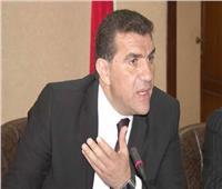 «نقابة الكيماويات» تخاطب مجلس الوزراء لإنقاذ «مصر للحرير الصناعي»