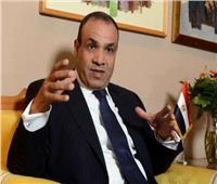 مصر تؤكد أهمية معالجة جذور الهجرة غير الشرعية عبر تعزيز الاستثمار
