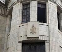 «الكسب غير المشروع» يخاطب 150 جهة حكومية لتقديم إقرارات الذمة المالية