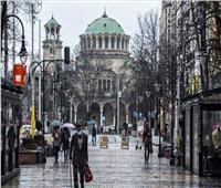 بلغاريا تسجل 3414 إصابة جديدة بفيروس كورونا و72 وفاة