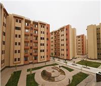 الإسكان: إقبال هائل على حجز 125 ألف وحدة سكنية لمحدودي ومتوسطي الدخل