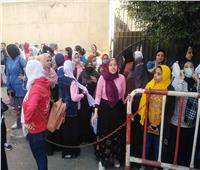 بعد إغلاقها..« مدرسة جيزة للملابس»: مهددون بخسارة 17 مليون يورو