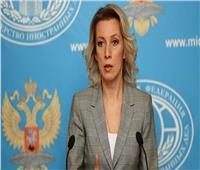 روسيا: دبلوماسيون من أمريكا وفرنسا يصلون موسكو لبحث نزاع كاراباخ
