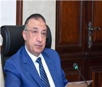 الشريف : تسجيل الإسكندرية أعلى الإصابات ب«كورونا» أمر منطقي  فيديو