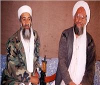 أنباء عن وفاة زعيم تنظيم القاعدة أيمن الظواهري