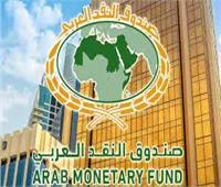 تفاصيل تضمين الجنيه المصري بمنصة «بني» المدفوعات العربية