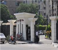 محافظة الجيزة تنفي علاقة رئيس حي الهرم الحالي بقضية تلقي رشوة