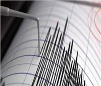معهد الفلك يكشف تفاصيل الزلزال الذي شعر به بعض المواطنين