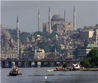 بكير: حزب العدالة والتنمية التركي يحاول تأجيل الدعاوى للانتخابات المبكرة