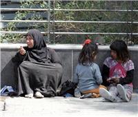 «الوكيل»: النساء هن الأكثر تضررًا من الأزمات الاقتصادية