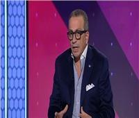عمرو الجناينى يوضح حقيقة إرسال ليفربول طائرة لنقل محمد صلاح