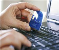 مستشار وزير المالية: العمل بالفاتورة الإلكترونية بين التجار يبدأ غدًا