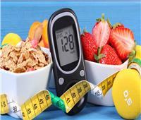 نصائح هامة للوقاية من مرض السكري