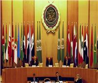 الجامعة العربية: التنكر الإسرائيلي لحقوق الفلسطينيين يزيدهم إصرارًا