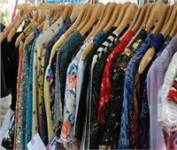 غرفة الملابس: ٥٠٪ من صادراتنا موجهة للسوق الأمريكي