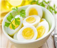 انتبه| احذر تناول البيض في هذه الحالات