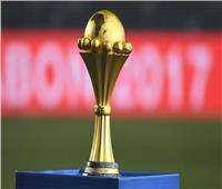نصف مقاعد أمم أفريقيا قد تُحسم في الجولة الرابعة من التصفيات
