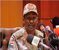 نائب رئيس مجلس السيادة السوداني: «السلام تحقق بإرادة صادقة ونوايا خالصة»