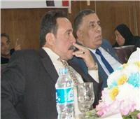 اتحاد عمال مصر: نمتلك ثروة إنتاجية كبيرة تتطلب المزيد من «الحماية»