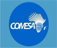 إطلاق منصة الكوميسا «صوت 50 مليون امرأة أفريقية» في مصر بعد غد