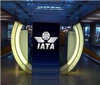 إرشادات جديدة لاتحاد النقل الجوي حول توزيع لقاح كورونا