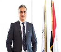 لليوم الثاني.. انطلاق فعاليات المنتدى الإقليمي حول «الاندماج في أوقات الأزمات» بقيادة مصر