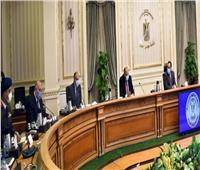 «رئيس الوزراء» يترأس اجتماع اللجنة العليا لمياه النيل