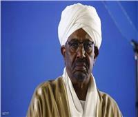 إرجاء محاكمة «البشير» وعدد من معاونيه في قضية انقلاب 1989