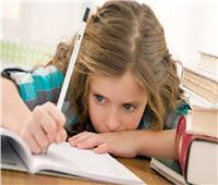 اليوم العالمي للطلاب 2020| 10 دقائق تكفي .. الواجبات المنزلية قد تضر طفلك