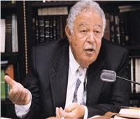 نقيب المحامين: «المالية» وجهت الضرائب بالالتزام بالبروتوكول الموقع معنا