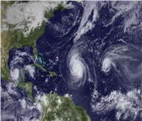 المنظمة العالمية للأرصاد الجوية: موسم الأعاصير في الأطلسي مستمر